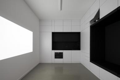 Tři v jednom - foto: Studio Flusser