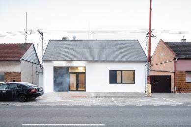 Protetické centrum - foto: Radek Brunecký