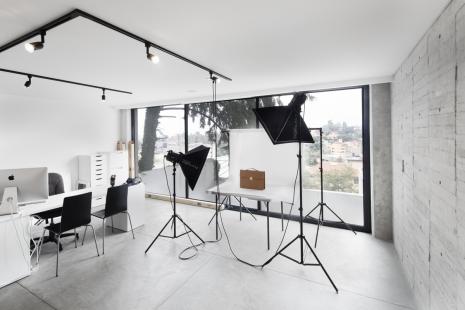 Casa 3:2 - foto: Tatiana Mestre