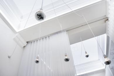 Nail studio Anna Roko