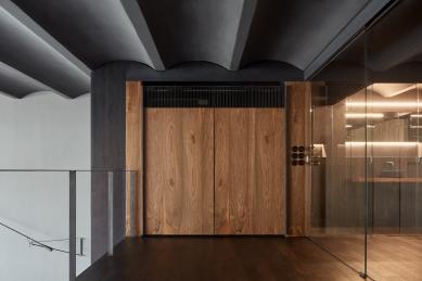 Loft with Love - foto: BoysPlayNice, www.boysplaynice.com