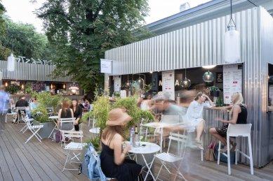 Manifesto Market Smíchov - foto: Alexandra Timpau / www.alexshootsbuildings.com