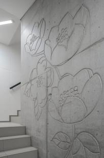 Bytový projekt Čerešne - foto: Tomáš Manina