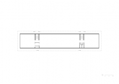 The new Bauhaus Museum Dessau - foto: Addenda Architects