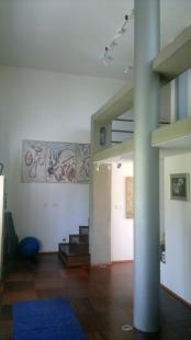 Rekonstrukce vily arch. Josefa Místeckého