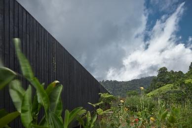 Art Villas Costa Rica - foto: BoysPlayNice, www.boysplaynice.com