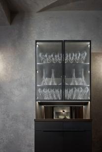 Autentista wine bar - foto: BoysPlayNice, www.boysplaynice.com