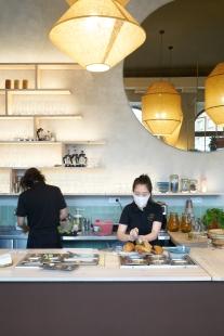 Banh Mi Makers - foto: Jan Kuděj