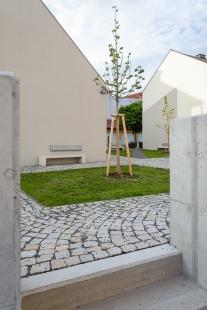 Open house - foto: Libor Stavjaník