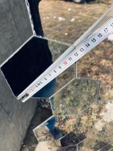 Věčná loviště - zvířecí krematorium - Fotografie z průběhu realizace - foto: Petr Hájek Architekti