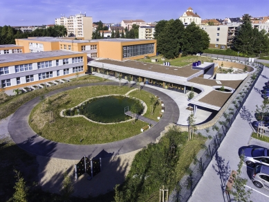 Centrum polytechnické výchovy avzdělávání