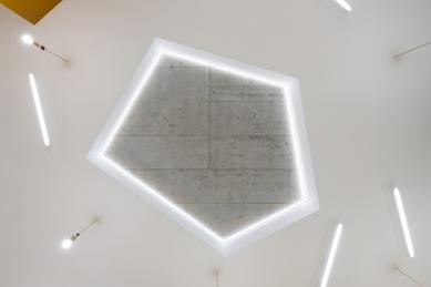 Jesle Malvína - foto: Studio Flusser