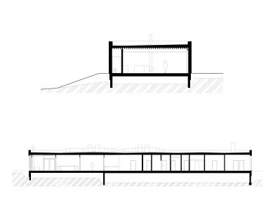 Minipivovar Most - Řezy