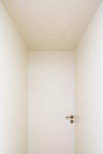 S dejvickou noblesou - foto: Studio Flusser