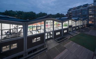 MVRDV House - foto: © Ossip van Duivenbode