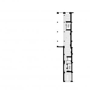 Knihovna Nadace Stavrose Niarchose - Mezanin 2NP
