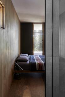 Dům v Kynetonu - foto: Dave Kulesza