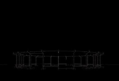 Vzdušný cirkus  - Perspektiva - foto: KOGAA