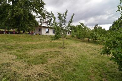Rodinný dům Petrov - foto: Pavel Plánička