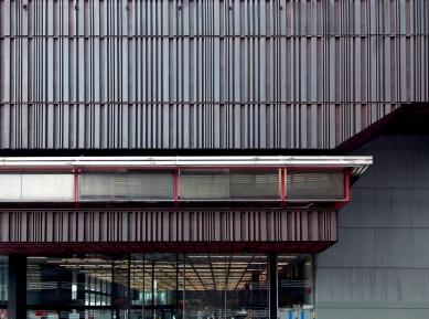 Dům bytové kultury - foto: Lukáš Beran