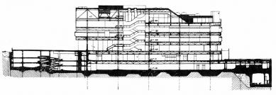 Dům bytové kultury - foto: repro Architektura ČSSR