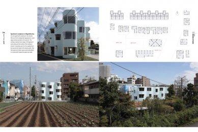 Japan House R