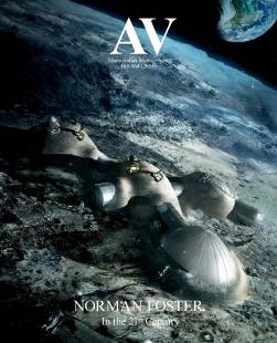 AV Monografías