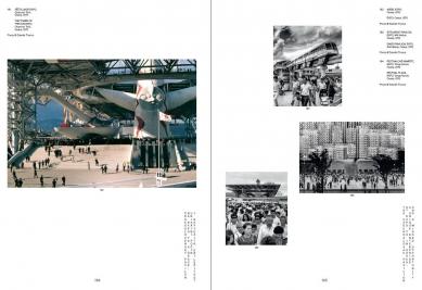 1920-2020 Praha – Tokio: Vlivy, paralely, tušení společného