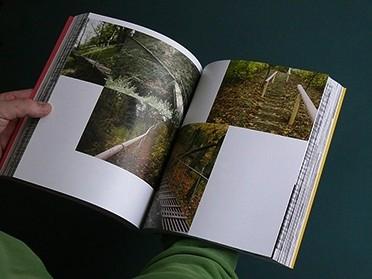 Domy z meziprostoru - foto: pixl-e