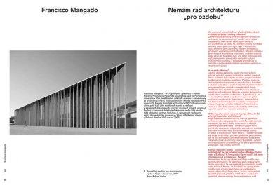 Texty o architektuře 06/09