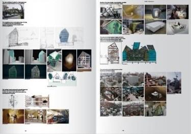 Herzog & de Meuron 1997 – 2001 - Náhled knihy