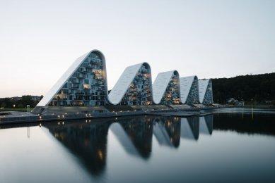 Urban Talks: Henning Larsen