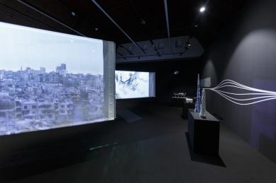 Symposium experimentální architektury EAB#5