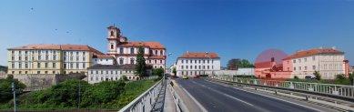 Archi-dílna Litoměřice - průběh workshopu - foto: Archi|LTM