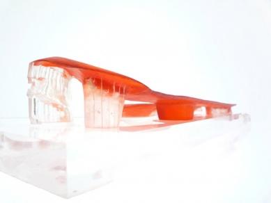 Centrum mládeže v Méridě od SelgasCano arquitectos - foto: selgascano arquitectos