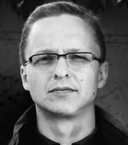 Cenu rektora ČVUT obdrží v kategorii výzkumný projekt poprvé výzkum urbanismu a architektury - ANASTOMOSIS doc. Petra Hájka