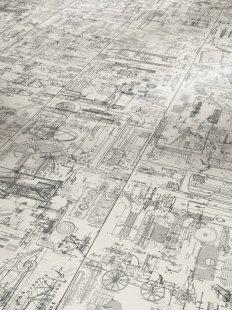 Seznamte se s novinkami v kolekci podlah Parador pro rok 2013