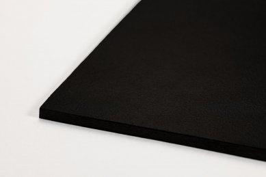 CEMBRIT EXPRESS: Vytvoření jedinečné fasády ještě nikdy nebylo jednodušší. - Cembrit Express-Black 607-5286
