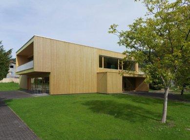 Matthias Hein: O přidané hodnotě a domech, které máme rádi