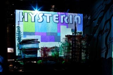La Biennale di Venezia 2014 - Monditalia - Sales Oddity Milano - foto: Francesco Galli