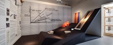 La Biennale di Venezia 2014 - Elementy architektury - rampa - foto: Francesco Galli