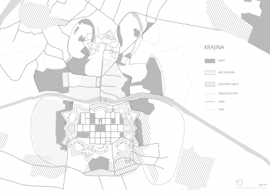 Ještěd f kleci 12 - nominace - V.Šaroun, M.Holba, M.Čáslavská, M.Štefanová, K.Bužková, K.Holan - Mapování krajiny
