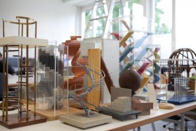 La biennale di Venezia 2014 - Elements of Architecture, Monditalia - foto: Courtesy of la Biennale di Venezia