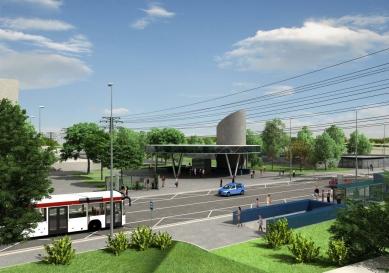 Metro D vyjde na 60 miliard, stavět se začne v roce 2017
