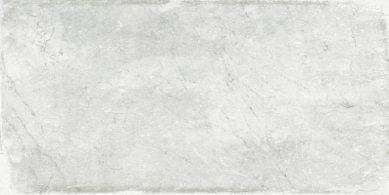 INTIMNÍ ZPOVĚĎ!  - Marble