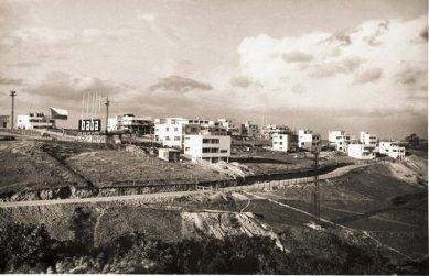 FA ČVUT vystavuje modely funkcionalistických vil osady Baba