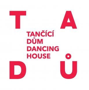 Tančící dům slaví dvacáté výročí od jeho otevření