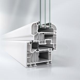 Bezpečnost jako klíčové kritérium při výběru plastových oken