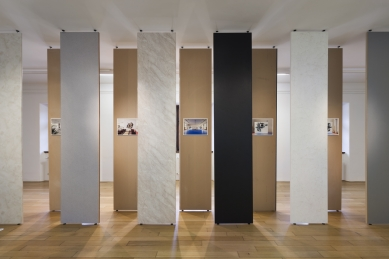 Architekt Jan Dvořák exemplárním příkladem - foto: Studio Flusser   www.studioflusser.com