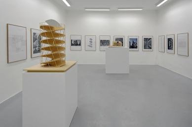 Rozhovor s Bolle Tham a Martin Videgård  - foto: Petr Šmídek, 2018